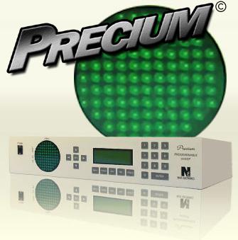 big-precium4