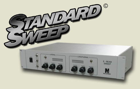 big-standard1