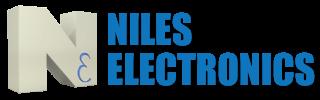 Niles Electronics